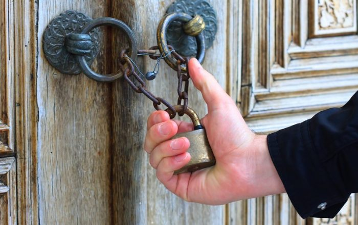 Unlock Your Home's Value without Selling